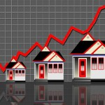 Why Housing Needs Higher Interest Rates