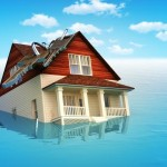 Underwater Borrowers Regain Equity as Home Prices Rise