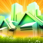 Fannie Mae Survey: Optimism Over Housing Recovery