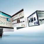 """5 """"Must-Have"""" Features on a Real Estate Website"""