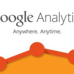 More Google Analytics Stats to Watch