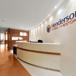 Henderson Global Investors Announces New UK Industrial Fund