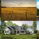 Kevin Lapp Red Deer Real Estate Team Introduce New Acreages for Sale