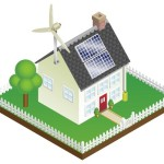 How to Create an Energy Efficient Household