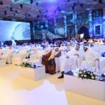 Saudi Economic Forum Addresses Housing Urgency Issues