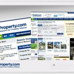 iProperty Group Offers Online Property Investment Tools for Investors