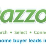Qazzoo Lead Generating Engine Expands to Oklahoma City