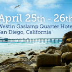 Learn Web Marketing at the 2013 REW Summit in San Diego, CA