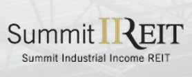 Summit REIT