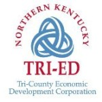 Tri-ED Reveals State of Northern Kentucky CRE
