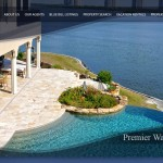 Leading Fort Myers Beach Real Estate Firm Launches New Website