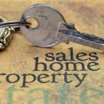 Canadian Real Estate Sales Increased in August