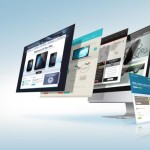 Leading Real Estate Websites in Today's Bargain Markets