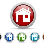 The Top 20 Real Estate Logos on the Web