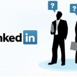 100 LinkedIn Real Estate Professionals to Connect With