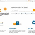 Evaluate Your Website Performance Using SimilarWeb
