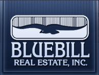 gI_117613_BlueBill Real Estate Inc