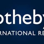 Coto Group Joins ONE Sotheby's International Realty