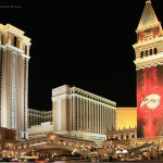 Is Now the Right Time to Invest in Las Vegas Real Estate?