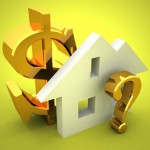 HAMP Borrowers Continue to Default – Did Obama's Program Fail?