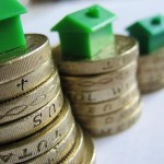 Banner Homes Welcomes UK Help to Buy Scheme