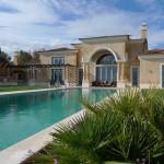 Meravista: The New Marketplace for Algarve Real Estate