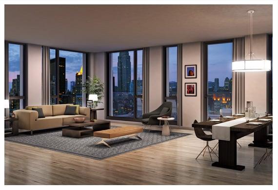 slider_residences_livingspace
