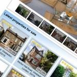 Discover Univalence's RealEstatePromoter Facebook App