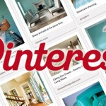 Top Real Estate Related Pinterest Accounts