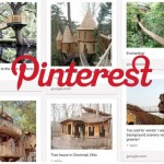 Real Estate Marketing Insider Announces Thoughts on Pinterest
