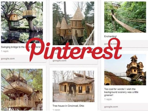 Pinterest-for-Real-Estate-Marketing