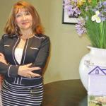 Charleston Realtor Josephine Traina Featured in Top Agent Magazine