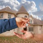 Low Appraisals No Longer Causing Problems