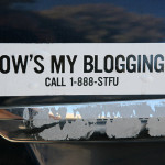 How Long Should Your Real Estate Blogs Be?