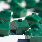 Housing Scorecard Shows We're On The Right Track