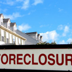 Citibank, Wells Fargo Halt Foreclosure Sales Due To New Rules