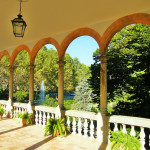 Recent Statements on Mallorca Property Prices are Misleading