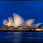 UCHK Consulting Ltd Offers Overseas Australian Investors Clear Opinions