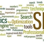 Tips For How to Develop a Keyword Strategy For Your Website
