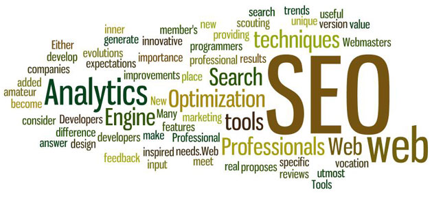 seo-keywords11