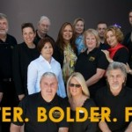 Century 21 Team Feltrim Adds New Agents as Florida Real Estate Heats Up