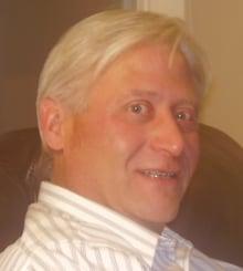 Brian Kline