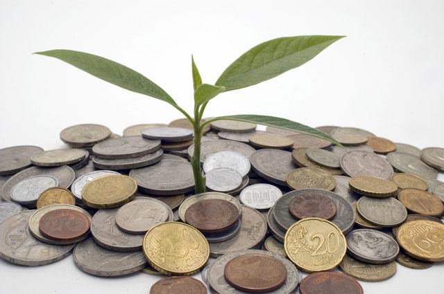 Invest-Money