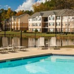 PointOne Holdings Purchases Lakefront Vista Apartments in Marietta, Georgia
