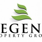 Regent Property Group Announces Donna Harris has Joined Their Team