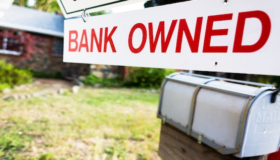 bank-owned-property