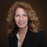 Teresa O'Shaughnessy Joins Better Homes and Gardens Rand Realty