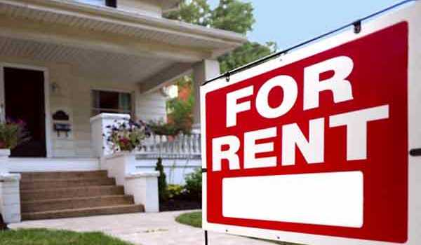 houses-for-rent