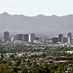 Phoenix Area Foreclosures Latest