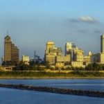 Why Invest in Memphis Homes?